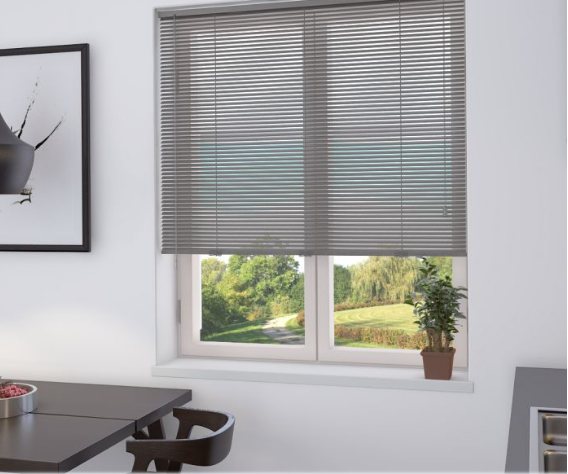 The Perfect Blinds! #AD #GIFTED
