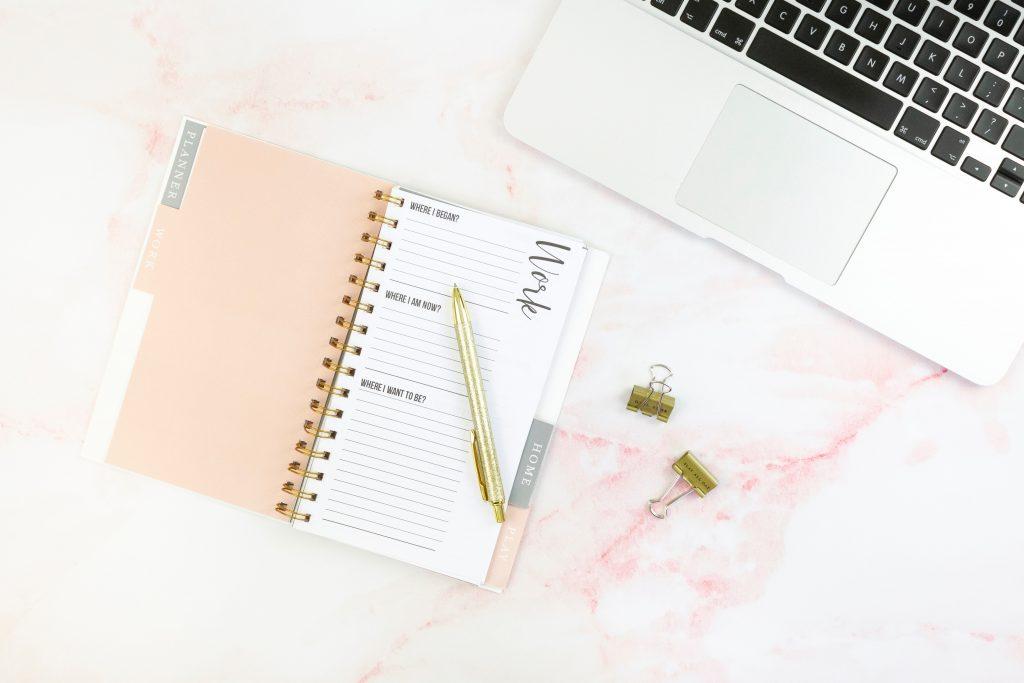 30 Blogtober Post Ideas