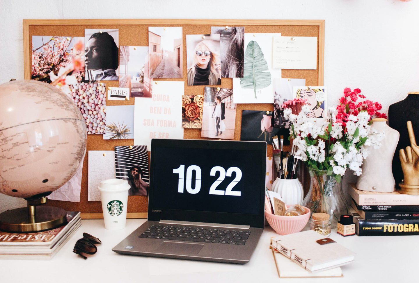 Blogging In 2020: Things I would do differently