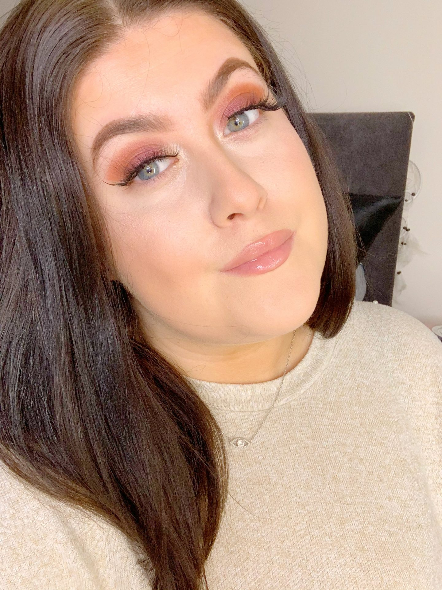 Cruelty Free And Vegan Faux Mink Lashes