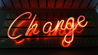 How To Introduce Positive Change In Your Life (That Last)