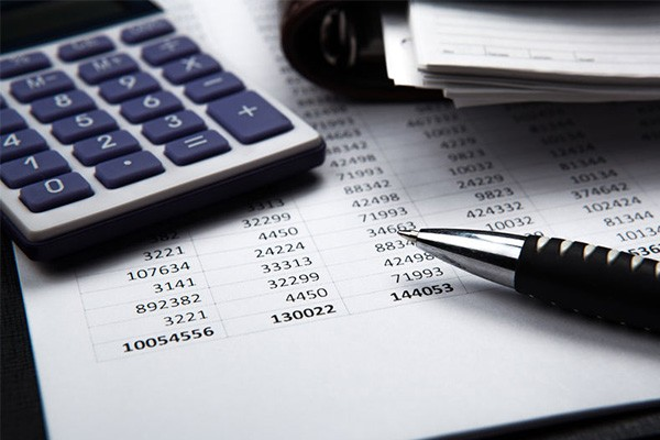 How Important Is Bookkeeping To My Business?