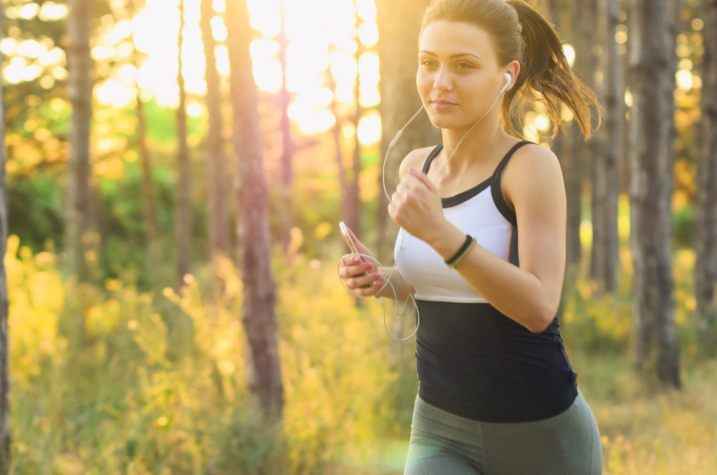 8 Alternative Fitness Ideas That You Need to Try