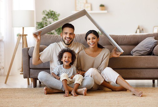 Why You Need To Start Looking For Your Own House Instead Of Renting